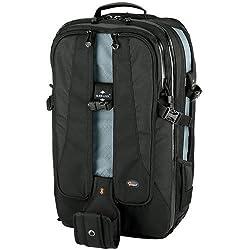 Lowepro Vertex 300 AW Kameratasche schwarz (Amazon Link...)