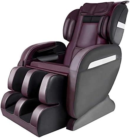 Top 10 Best massage chair musin Reviews
