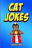 Cat Jokes: Funny Jokes for Cat Lovers