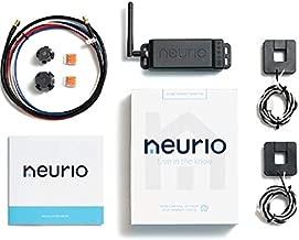 Best neurio energy monitor Reviews