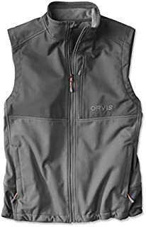Best orvis leather shooting vest Reviews