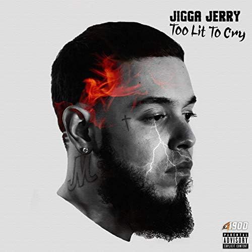Jigga Jerry