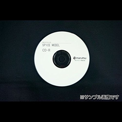 Bee Technologies 【SPICE】MUSES02[OPAMP] 【MUSES02_CD】