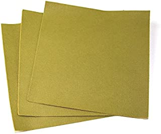 Migaven Doublure Auto-adh/ésive Flocage Doux Velours Contact Papier /Étag/ère Doublure Pad Rouleau pour Tiroir Commode Armoires Bijoux Pr/ésentoirs Bo/îte 12 x 40 Pouces Vert