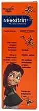 NEOSITRIN Locion pediculicida 100 ml