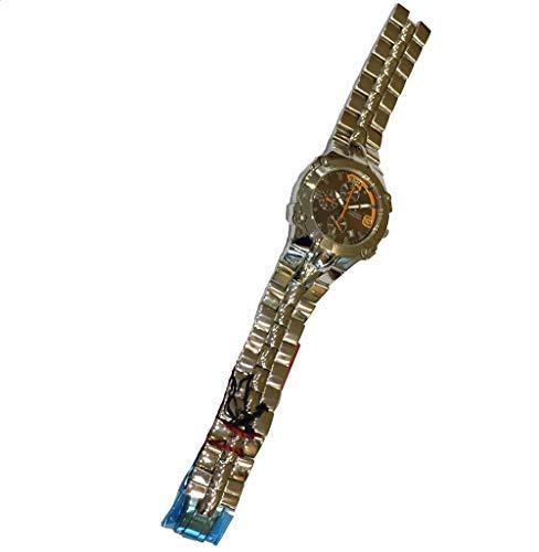 Reloj Viceroy 40261-95 de la colección Expedition con cronógrafo y Calendario