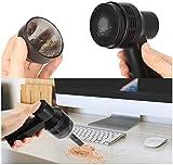 Mini Aspirador de teclado