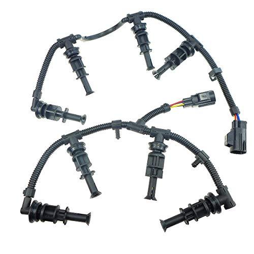 plug harness - 5