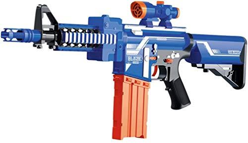 Kombat Blaze Storm M4Sturmgewehr