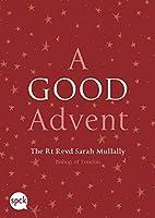 A Good Advent