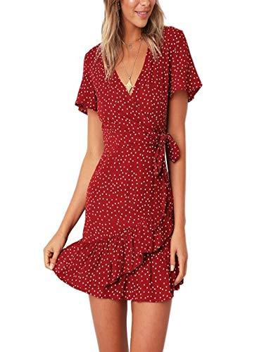 Ropa de Dormir paradormir señora en Pijama una Pieza Comprar Estar por casa Pijamas Marcas Raso para Mujer niña Interior Lounge Seda Tienda a Batas largas para Damas Bonitos economicas