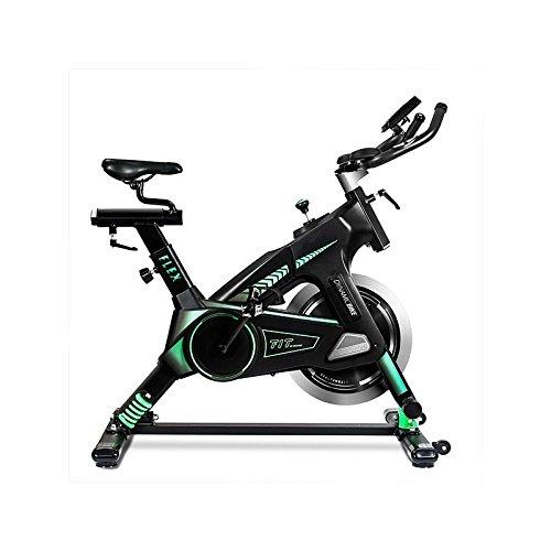 Bicicleta Estática Cecofit UltraFlex 25 7017