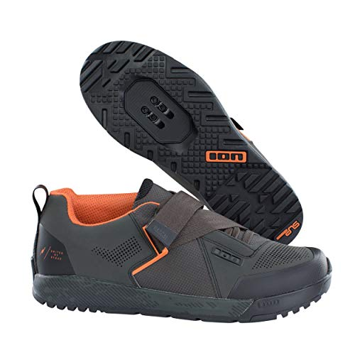 Ion Rascal - Cycling shoes