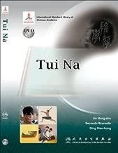 Tui Na (book + Dvd)