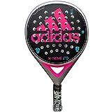 Adidas - Racchetta mod. X-Treme Ltd Rosa