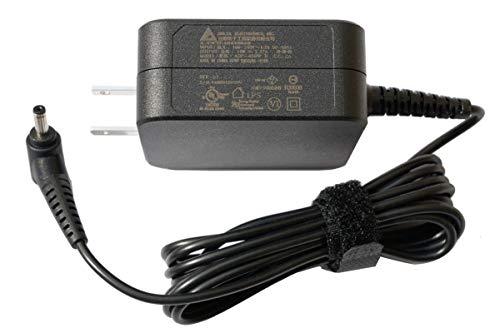 【PSE認証済み】 Asus ZENBOOK UX21A UX31A UX32A 19V 2.37A 45W ボックス型 対応 ACアダプター ADP-45BW DELTA製 【注意 プラグ 4.0x1.35mm】