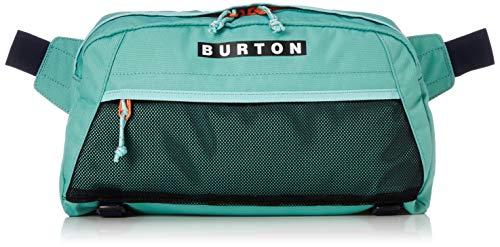 Burton Beeracuda Sling 7l Cooler Bag Bum Bag