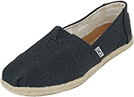 TOMS Men's Seasonal Classics Flat