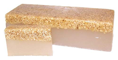 Honing & Havermout - 13 x 100gr Stukken per brood