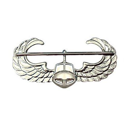 air assault badge - 7