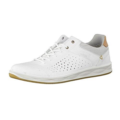 Lowa SAN Francisco GTX® LO Ws Größe 37 EU Weiß (Weiß)