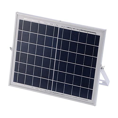 Surebuy Cargador de batería Solar, módulo de Panel Solar de Panel Solar ecológico y Que Ahorra energía para portátiles Baterías de Coche, Coches, vehículos recreativos, Barcos, Aviones