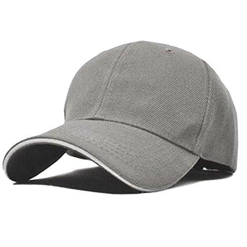 ONE LIMITATION(ワン リミテーション) キャップ 帽子 野球帽 おしゃれ 無地 ライン メンズ レディース
