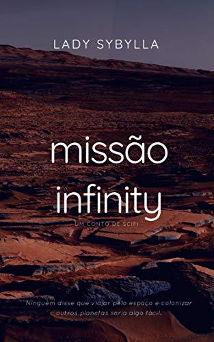 Missão Infinity
