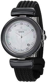 [シャリオール]Charriol 腕時計 AE33CB173003 レディース [並行輸入品]