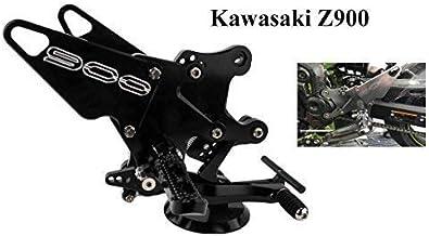 Suchergebnis Auf Für Kawasaki Z900