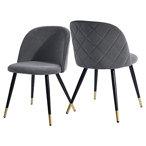Venta De Sillas Para Comedor marca FurnitureR