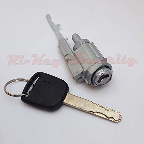 06 honda pilot ignition switch - 4