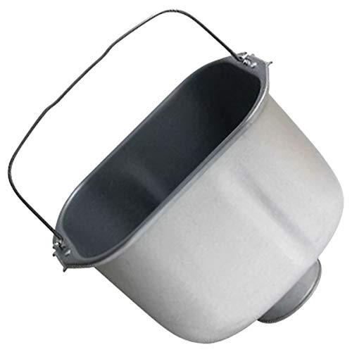 Moulinex - Panier récipient pour machine à pain Pain Plaisir OW2101 OW2208 OW240E
