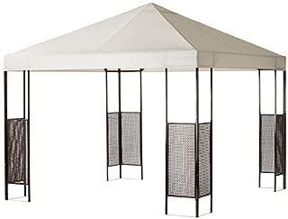 Ammero Gazebo Replacement Canopy - RipLock 350