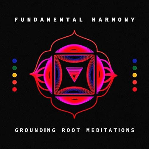Fundamental Harmony
