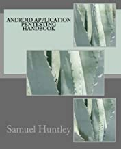 Android Application Pentesting Handbook