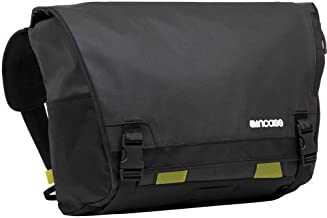 Incase Range Messenger Bag 15