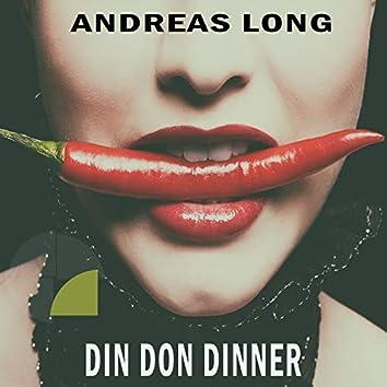 Din Don Dinner