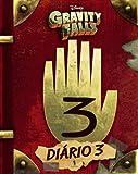 Gravity Falls: Diário 3