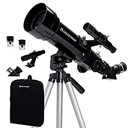 celestron telescope for sale