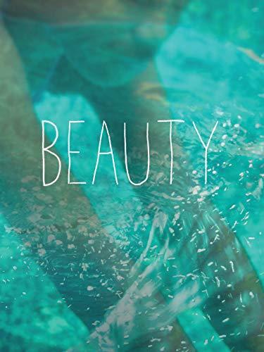 Beautés