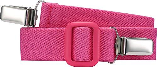 Test -Item Name Rouge - Pink (pink) 116-140