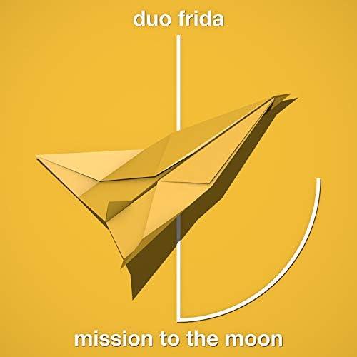 Duo Frida