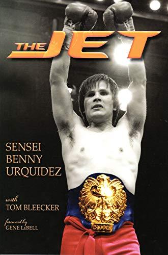 The Jet (English Edition)