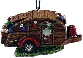 Best camper ornaments Reviews