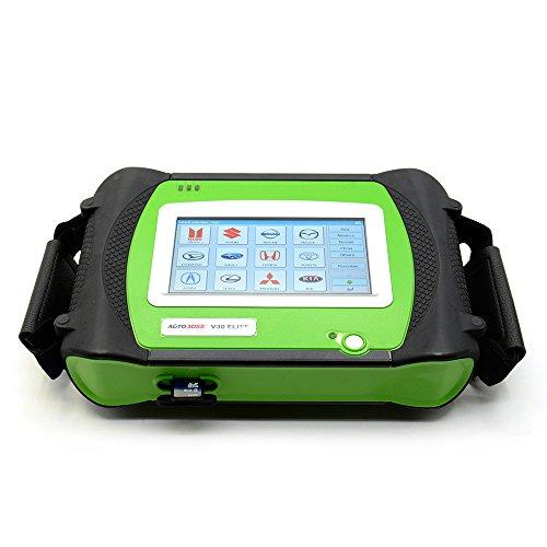 Autoboss V30Elite Super Scanner Super Scanner multi-brand Unterstützung Fahrzeuge Motor Scanner SPX Autoboss V30Elite