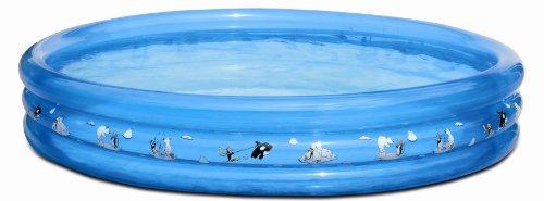 Friedola  12233 - Pool arctic  175 cm