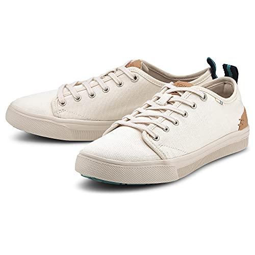 TOMS Damen Women Trvl Lite Low Sneaker, Birke, 39 EU