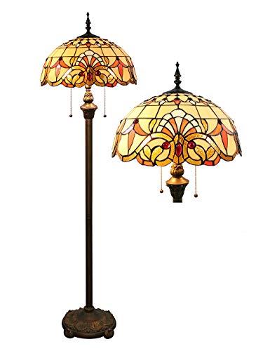 Gweat Home Deco LS16T00017587-LB16F02000R