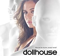 dollhouse first episode